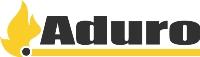 1aduro_logo-koupelny-ok-zdar-nad-sazavou