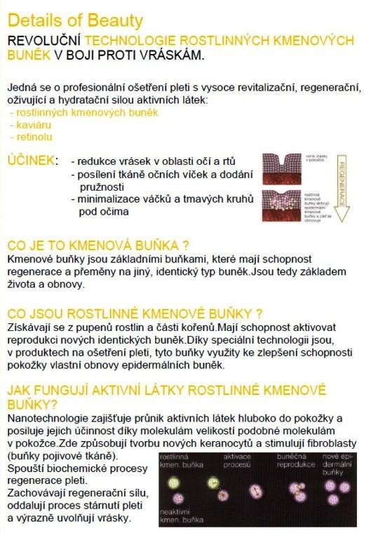 2-bioline-deatil-of-beauty-alissa-beaute-zdar-nad-sazavou