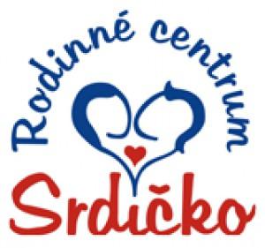 201009051106_logo-srdicko-kolpingovo-dilo-zdar