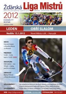 2012-leden-obri-slalom-jan-sustr
