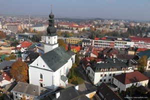 37676-kostel-zdar-nad-sazavou-virtualni-fotografie-z-rc-mikrokopteru-dajc (1)