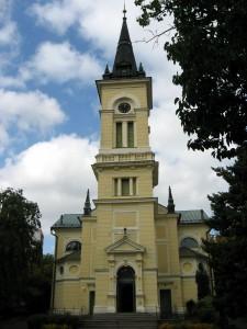 Nové_Město_na_Moravě,_evangelický_kostel