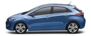 autocentr-hudec-hyundai-nove-mesto-na-morave-zapujceni-nahradniho-vozidla