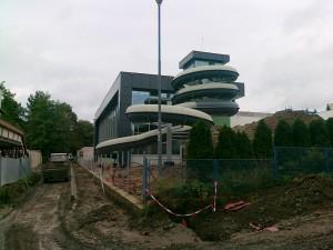 bazen-zari-2012-zdar-nad-sazavou