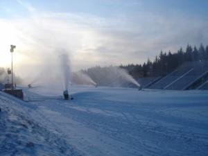 biathlon-2012-nove-mesto-na-morave