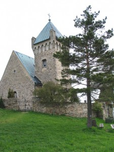 bnp-nositel-tradic-vitochov-kostel1