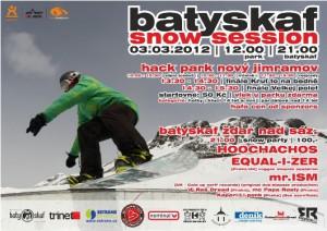bss2012-batyskaf