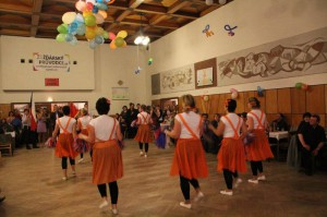 chovatelsky-ples_2012_159