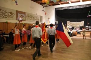chovatelsky-ples_2012_196