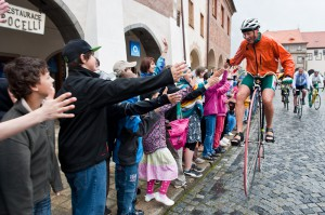 cyklotour-na-kole-detem-kolo