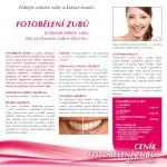 dermic-alissa-beaute-fotobeleni-zubu