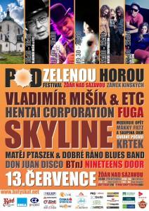 festival-pod-zelenou-horou-2013-batyskaf