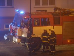hasici-brodska-pozar-sklep-zdar-nad-sazavou-300x225