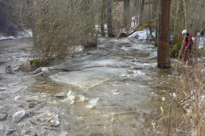 hasici-kry-voda-reka-zaplava-1