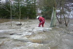 hasici-kry-voda-reka-zaplava-2