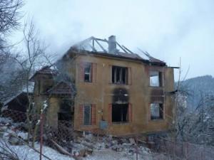 hasici-pozar-dum-jimramov-1