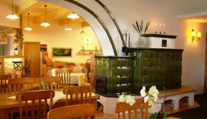 hotel-podlesi-1-restaurace-1