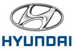 hyundai-logo-autocentr-hudec-nove-mesto-na-morave-300x201