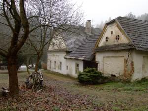 jimramov-trhonice-mlyn-v-trhonicich-2