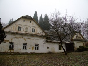 jimramov-trhonice-mlyn-v-trhonicich-3
