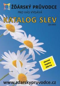 katalog-slev-jaro-2012