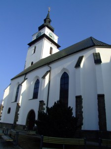 kopie-1-velke-mezirici-kostel