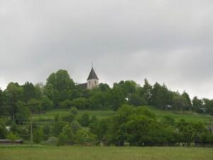 kostel-borova1