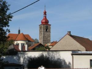 kostel-pribyslav