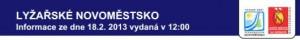 lyzarske-novomestsko-18022013