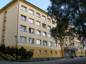 mestsky-urad-zdar-nad-sazavou1-300x225