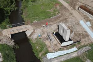 most-na-klafar-zdar-nad-sazavou-letecke-fotografie-z-rc-mikrokopteru-dajc-3