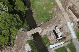 most-na-klafar-zdar-nad-sazavou-letecke-fotografie-z-rc-mikrokopteru-dajc-5
