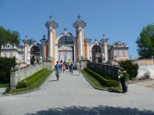 nove-hrady1