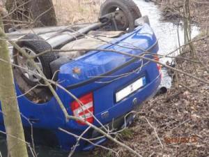 orechov-nehoda-potok-hasici-1