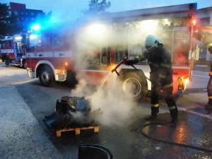 pozar-firma-zdar-nad-sazavou-ohen-hasici-vysocina-1