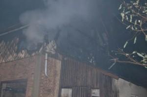 pozar-hasici-vysocina-rodinny-dum-003