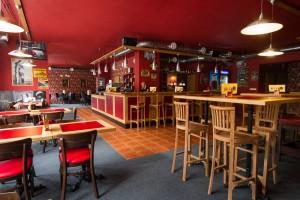 pub-a-cafe-restaurace-kavarna-zdar-nad-sazavou-4