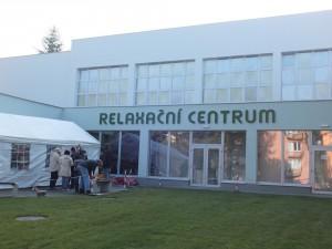relaxacni-centrum-zdar-nad-sazavou-1