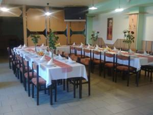 restaurace-u-pily-zdar-nad-sazavou