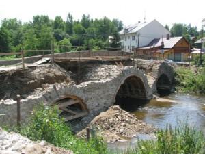 ronov-most
