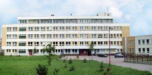 skola-palachova