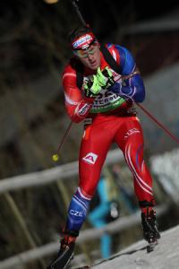 sp-v-biatlonu