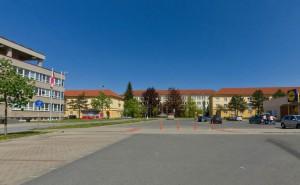 studentska-ulice-prumyslova-skola