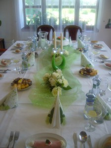 GALERIE - restaurace a penzion a GLASS GALERIE SVOBODA Karlov