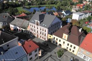 urad-radnice-muzeum-nove-mesto