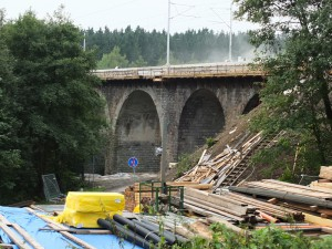 viadukt-2