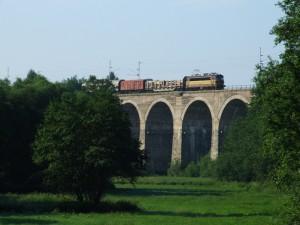 viadukt-u-ostrova-nad-oslavou-1