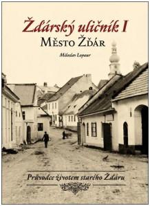 zdarsky-ulicnik-lopaur
