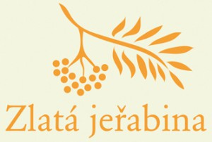 zlata-jerabina